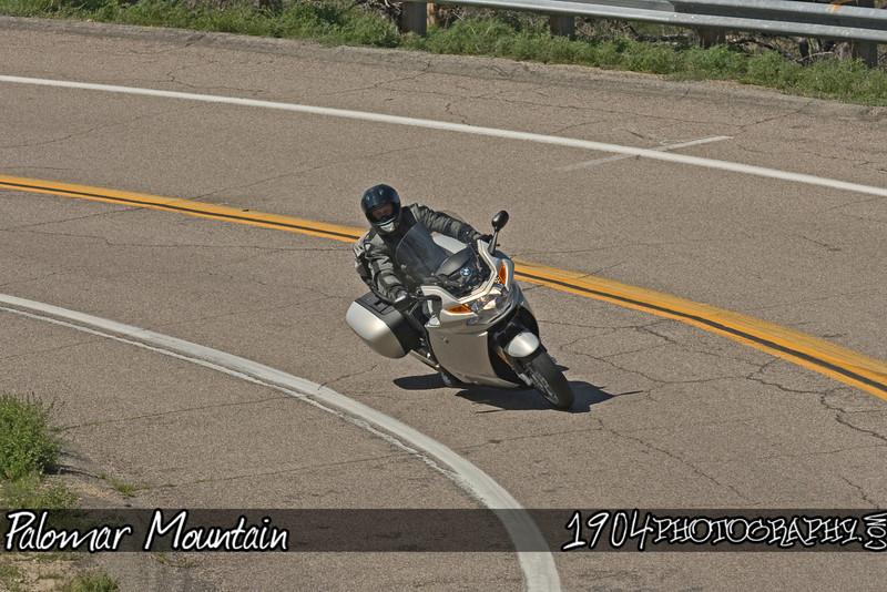 20090404 Palomar Mountain 020.jpg