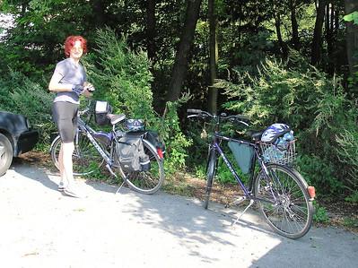 2005-09-01 Cyklo Gader