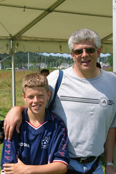 Goteborg Sweden Matches July 15 006.jpg