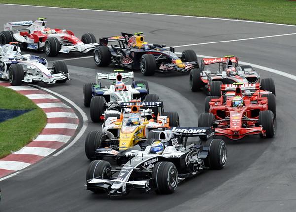 Grand Prix du Canada 07.jpg