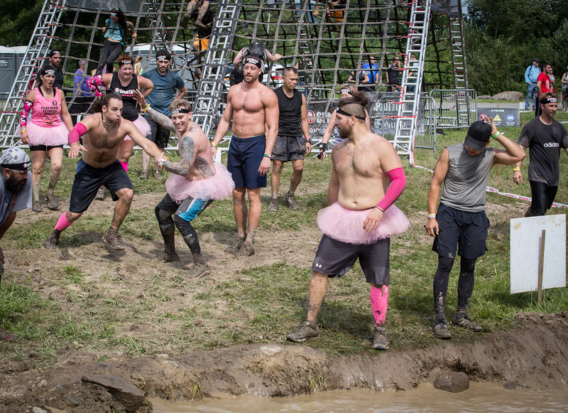 2018 West Point Spartan Race-053.jpg