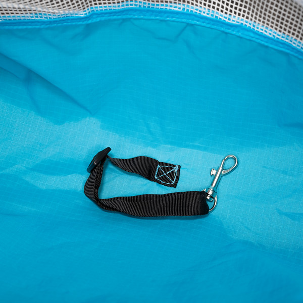 PocoPet Bag Bright Blue_05.jpg