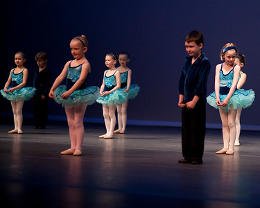 Spring 2012 Dance Recital 2