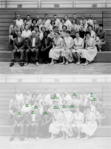 A_UJHSFaculty 1959.png