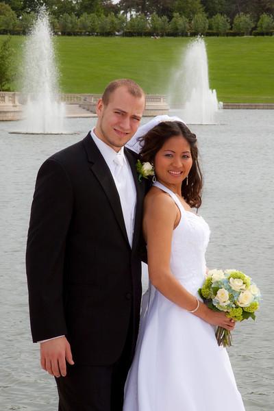 Kohnen Wedding 20090516__MG_2158.jpg