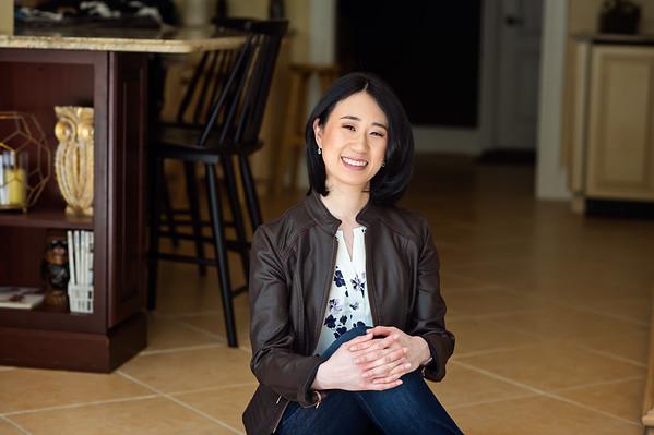 Cynthia Tjoa - Lifestyle