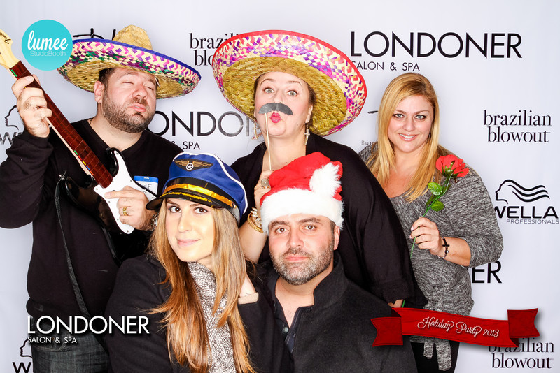 Londoner Holiday Party 2013-271.jpg