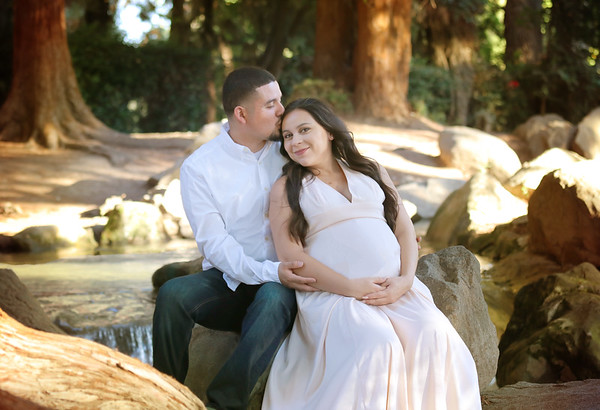 Stephanie T Maternity