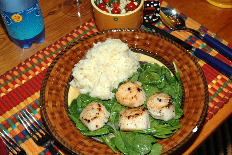 Food-22.jpg