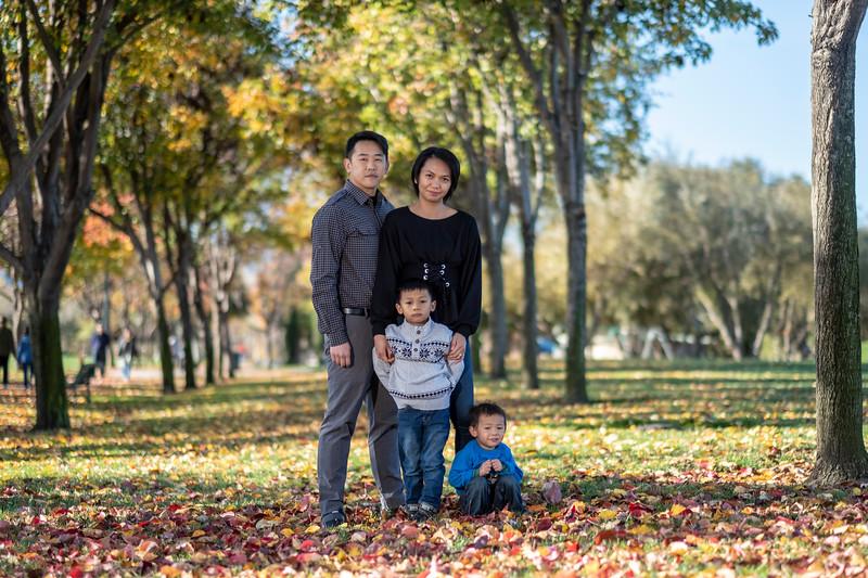 Wong Family-7.JPG