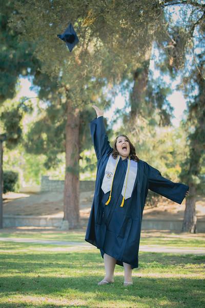 Peyton Gradutation