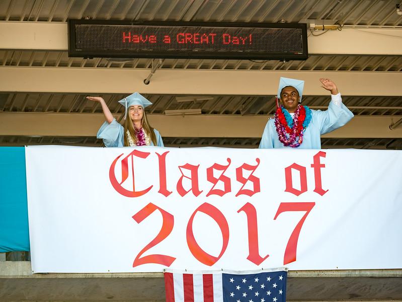 Hillsdale Graduation 2017-85527.jpg