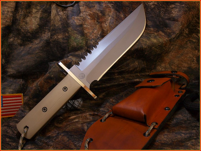 Relentless_Knives_RSB 3V 23652108GY280003L_8.jpg