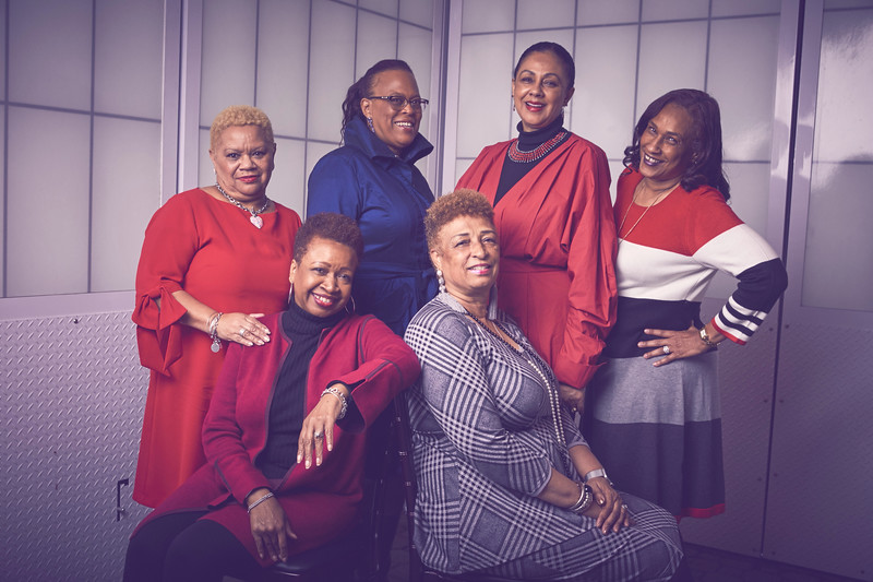 Chapel of the Chimes First Ladies of Oakland 2019 00201 4.jpg