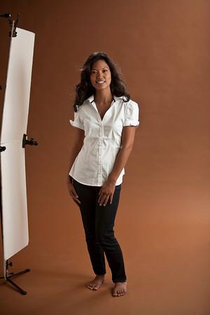 Michelle Malkin 2009