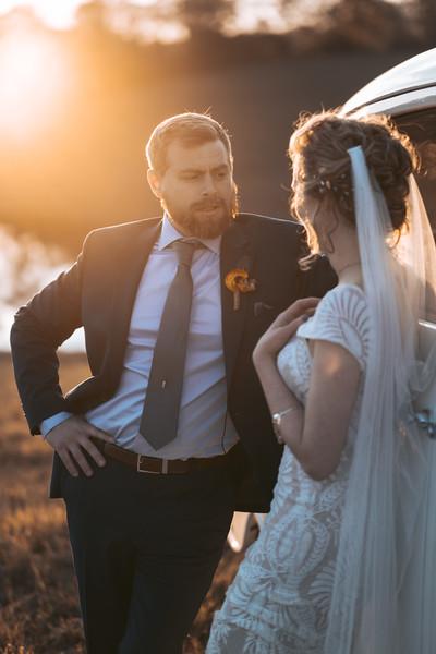 Cox Wedding-410.jpg