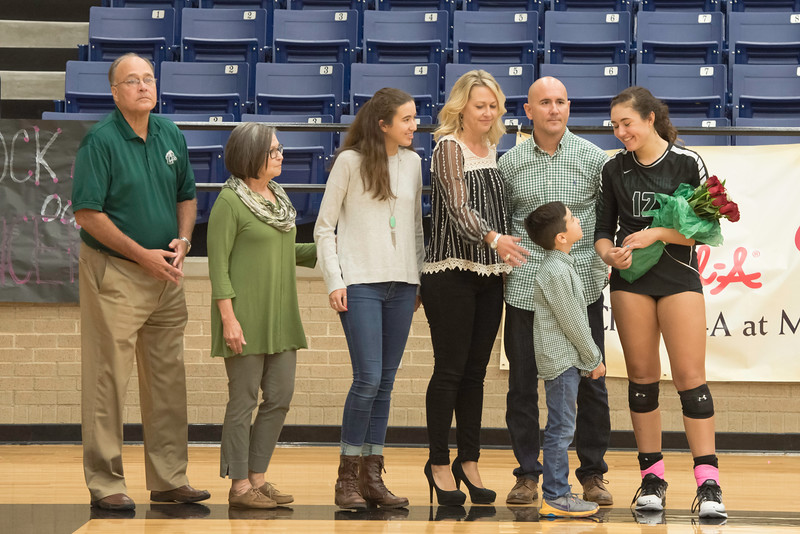 2016-10-21 Josannah Senior Night 006.jpg