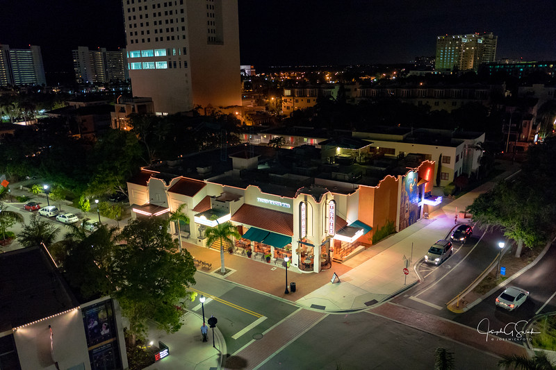 Sarasota4.jpg