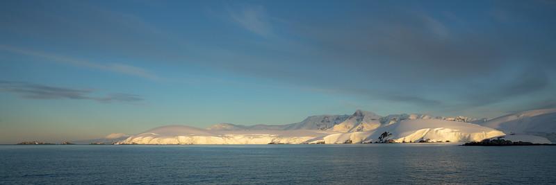 2019_01_Antarktis_06129.jpg