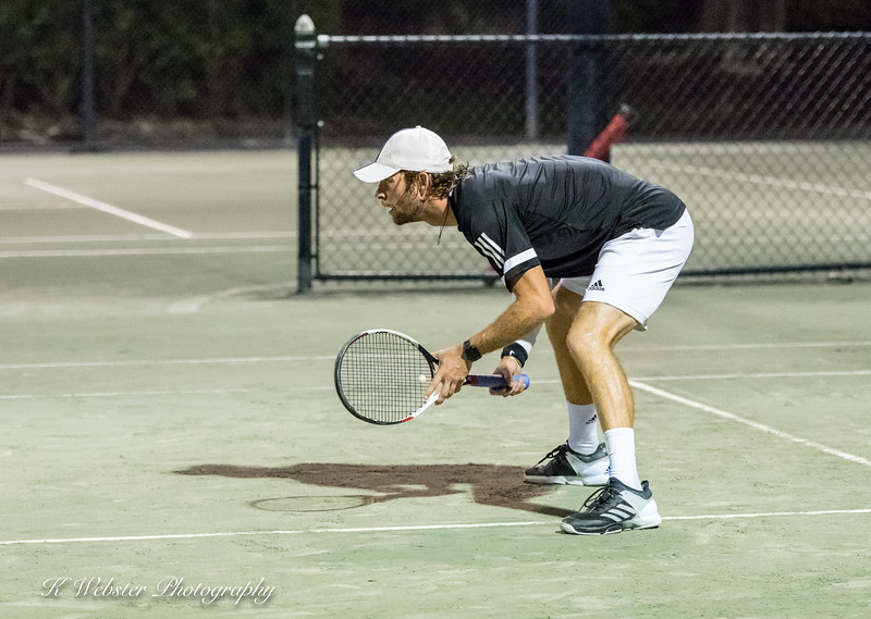 2018 KID Tennis Fundraiser-223.jpg