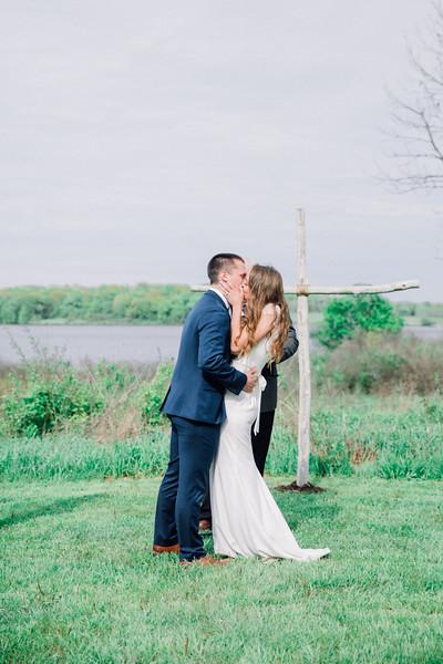 wedding-519.jpg