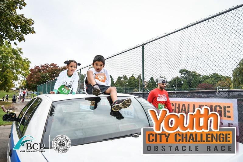 YouthCityChallenge2017-760.jpg
