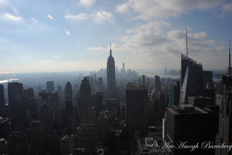 2012-12-25_XmasVacation@NewYorkCityNY_350.jpg