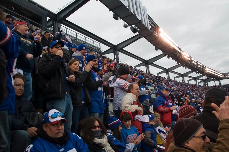 20120108-Giants-090.jpg