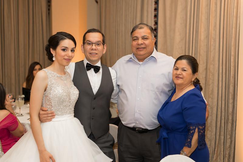 Houston Wedding Photography ~ Norma and Abe-1436.jpg