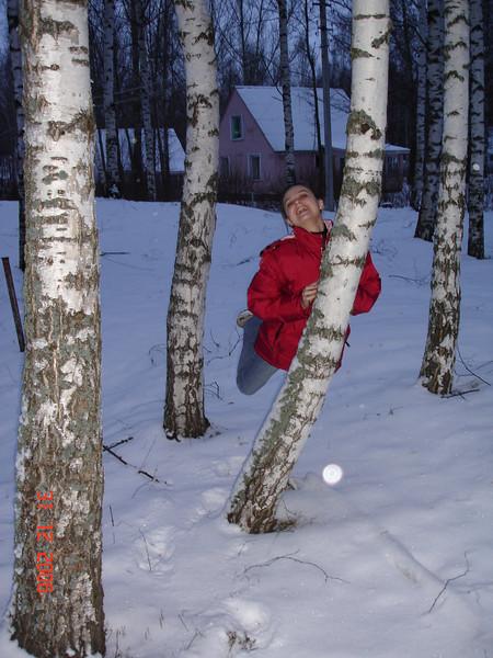 2006-12-31 Новый год - Кострома 026.JPG