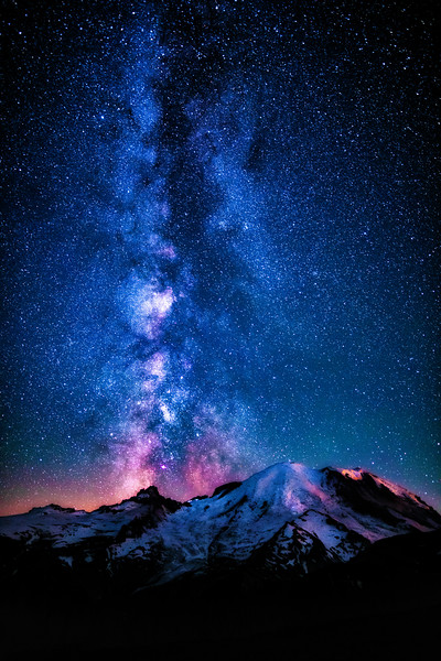Milky Way over Rainier lg (1 of 1).jpg