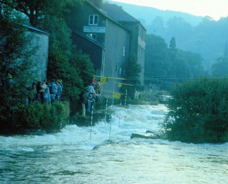 Llangollen Town Fall  1978 -2.jpg