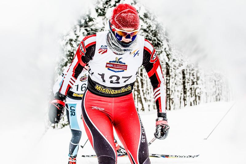2016-nordic-jnq-women-2066.jpg