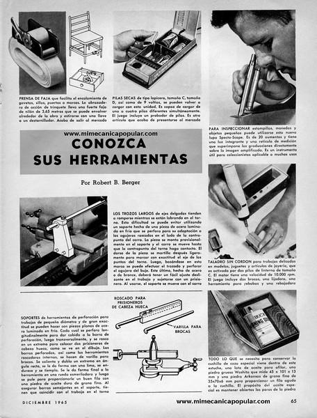 conozca_sus_herramientas_diciembre_1965-0001g.jpg