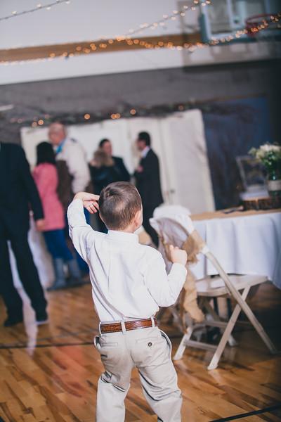 Tyler Shearer Photography Brad and Alysha Wedding Rexburg Photographer-2191.jpg