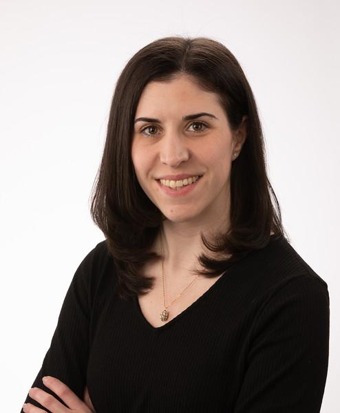 Claire Lolich