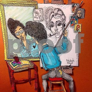 rhode-island-artist-says-365-prince-illustrations-are-now-an-online-tribute-to-music-icon