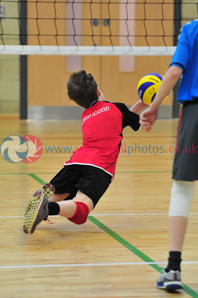 2014-03-27 Boys Schools Cup Finals