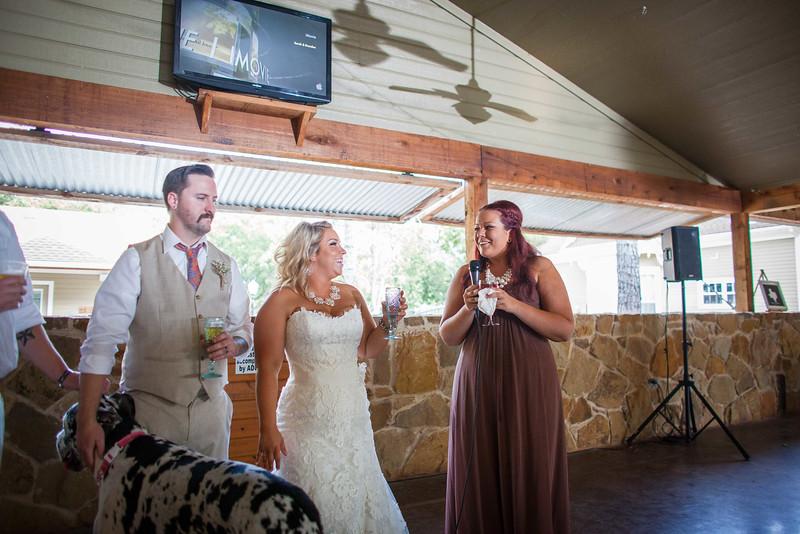 2014 09 14 Waddle Wedding - Reception-695.jpg