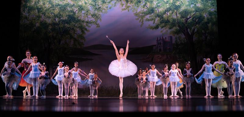 Cinderella 2019-270.jpg