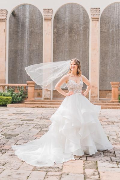 Alexis Breeze Bridal-5313.jpg