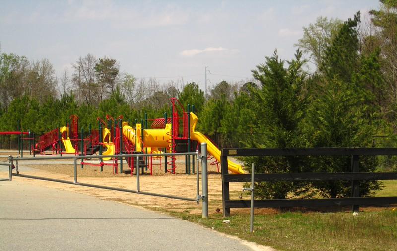 Wilson Creek Elementary School Johns Creek GA (2).JPG