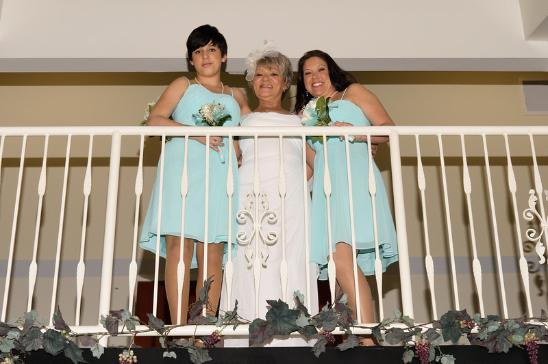 Wedding Day 036.jpg