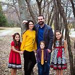 2016 wilkinson family portraits