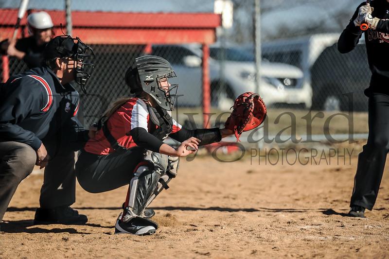 3-23-18 BHS softball vs Wapak (home)-84.jpg