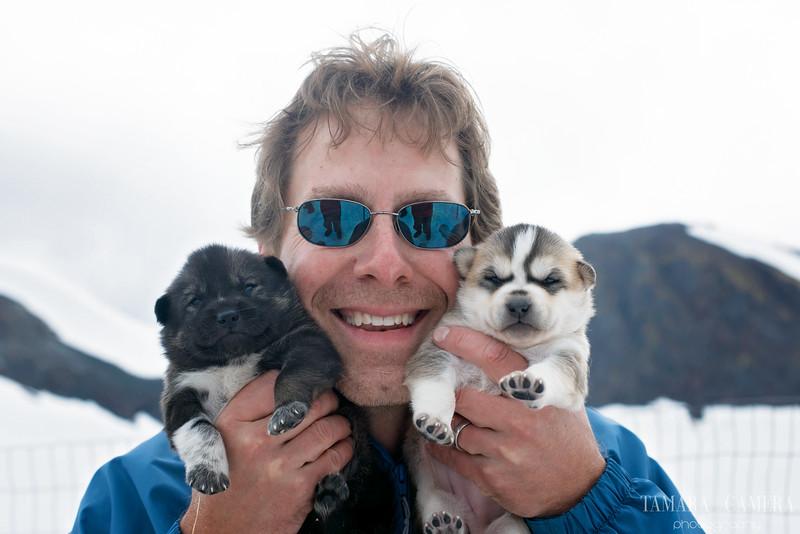 Puppies-7-2.jpg