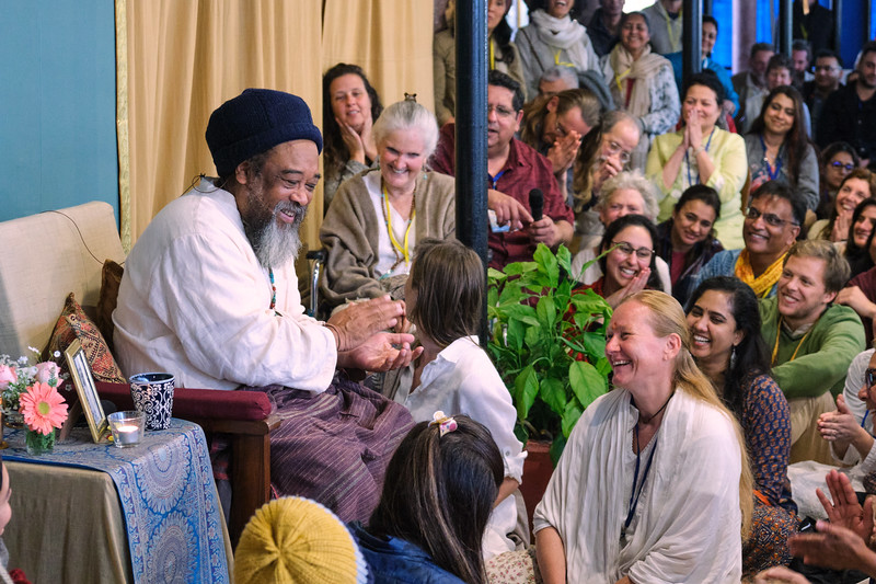 20200214_EV_IN_RIS_Spontaneous_Satsang_043.jpg