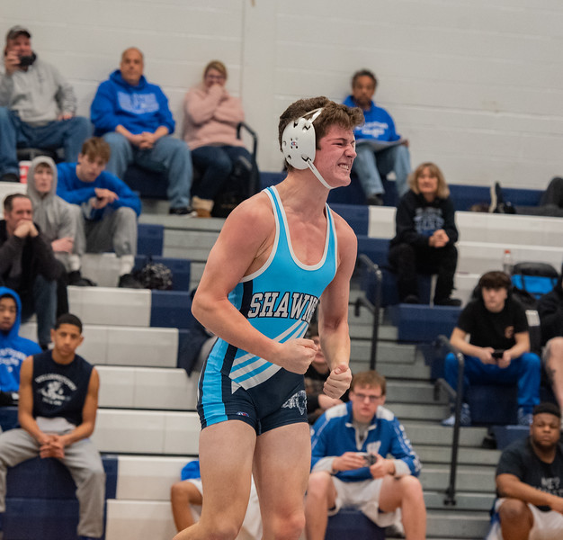 Wrestling Quad (39 of 114).jpg