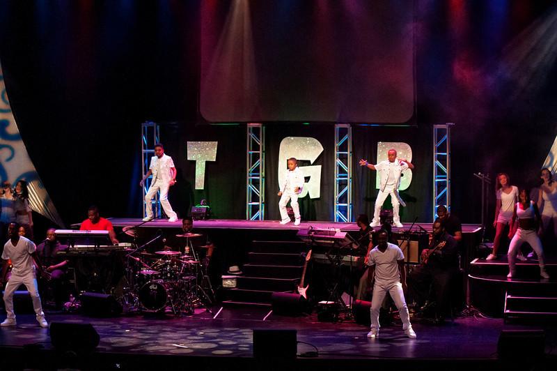 2nd Annual TGB Summer Concert Expolsion 6-23-13 060.jpg