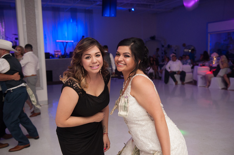 Estefany + Omar wedding photography-1192.jpg
